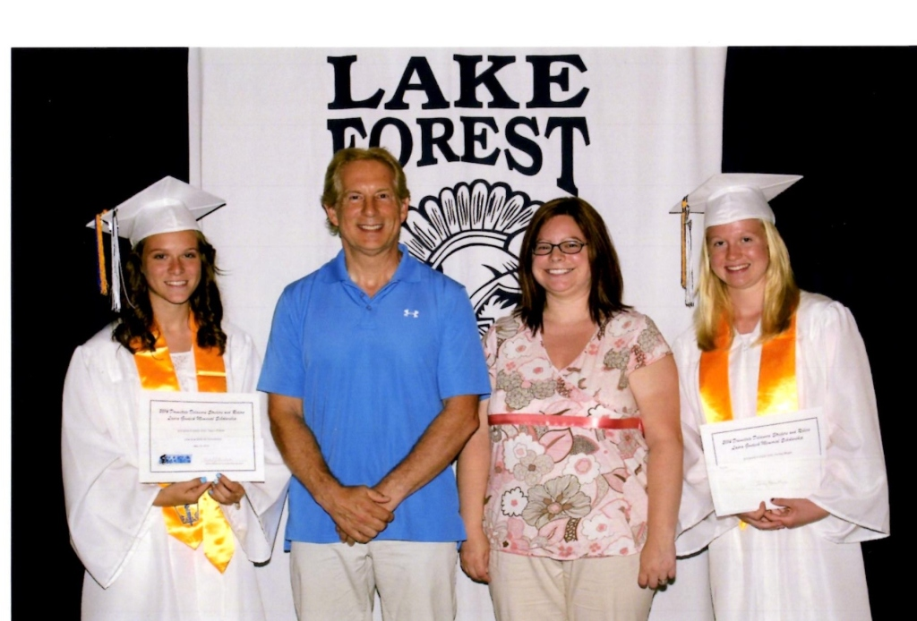 lake_forest_scholarship_winners